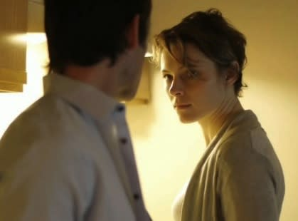 'Upstream Color' Review: You'll Be Shocked, Repelled and Confused - but Never Bored