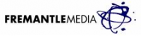 FremantleMedia Names Keith Hindle CEO Of Digital & Branded Entertainment