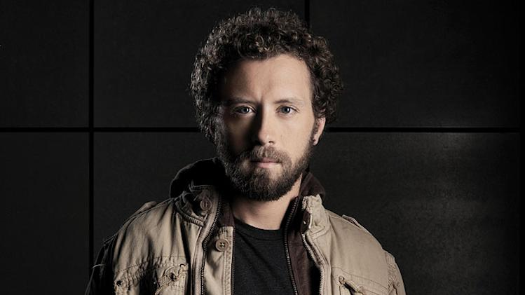 TJ Thyne stars as Dr. Jack Hodgins in Bones on FOX.