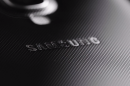 Samsung to unveil the metal smartphone we've been waiting for on August 4th