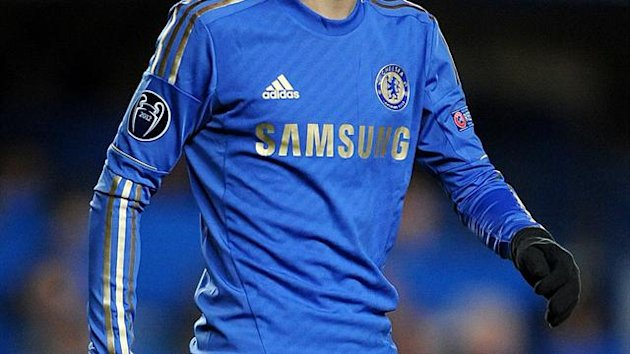Oscar has warned Chelsea of the Club World Cup's importance to South American teams