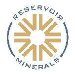 Reservoir Awarded Two New Timok Exploration Permits