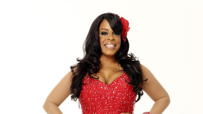 "<a href=""/baselineshow/4728951"">""Reno 911""</a> star Niecy Nash will compete on the tenth season of ""Dancing With the Stars."""