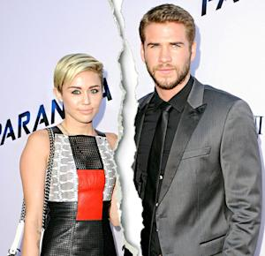 Miley Cyrus, Liam Hemsworth Call Off Engagement