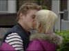 EastEnders: Peter and Lola finally become a couple