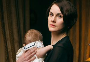Michelle Dockery | Photo Credits: Carnival Film & Television Limited for Masterpiece