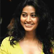 Sneha's Haridas on Feb 22