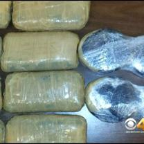 Largest Heroin Bust Ever In Colorado As Use Of Drug On The Rise
