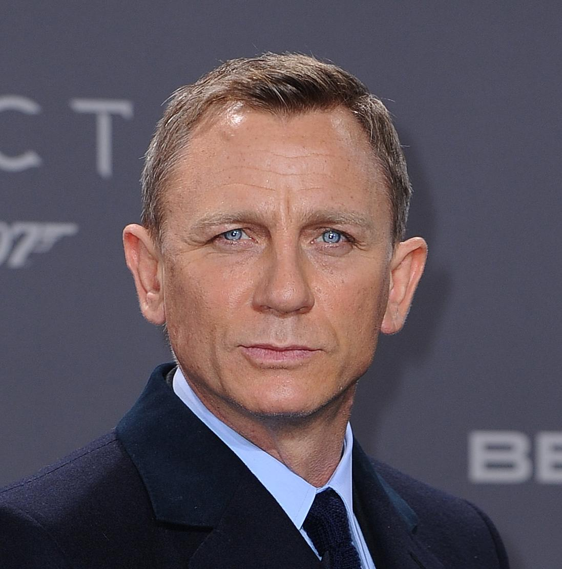'Purity' Drama Starring Daniel Craig From Scott Rudin Eyes Series Order