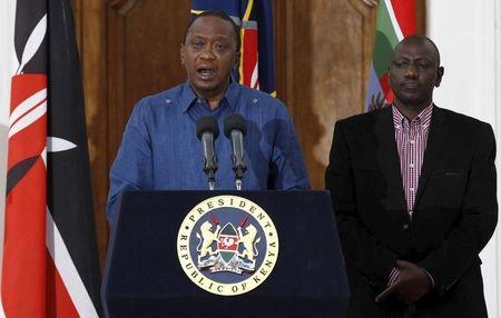 Kenyan leader proposes new tactics in fight against militant Islam