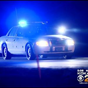 State Trooper Critically Injured In Westmoreland Co.
