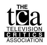 TCA: Kevin Reilly Stands Up For Broadcast Vs. Cable, Defends New Comedy 'Dads', Reflects On Mike Darnell's Departure