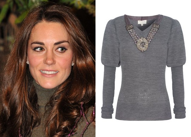Kate-middleton-fashion-top