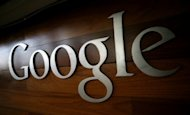 Google on Thursday reported a surge in quarterly profit to $2.79 billion on the back of rising online advertising revenue, beating Wall Street expectations