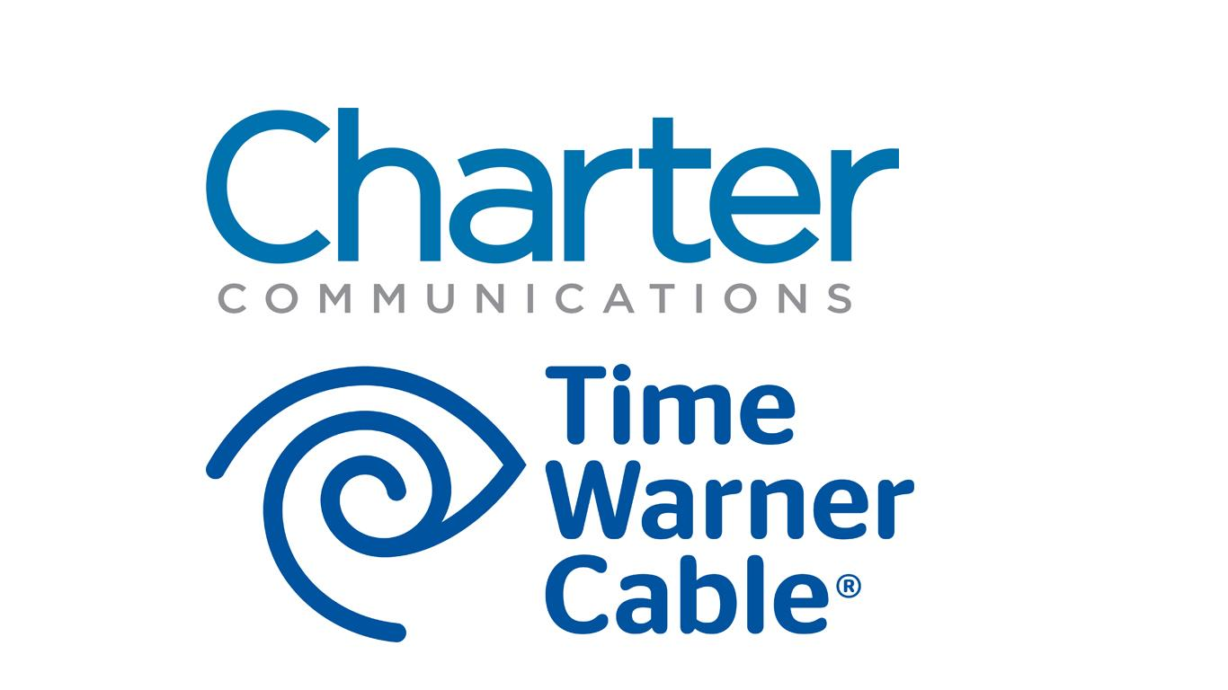 Charter Agrees To Take Time Warner Cable In $78.7B Deal