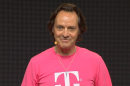 Sorry, Mr. Legere: Yet another study finds Verizon is thumping your network