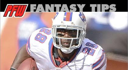 Week 15 RB tips: Spiller a strong play vs. stout Seahawks