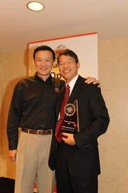 """TSMC Recognizes Cadence With Two """"Partner of the Year"""" Awards"""