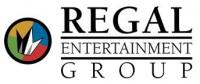 Regal Agrees To Pay $191M For Hollywood Theaters