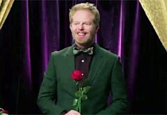 Jesse Tyler Ferguson | Photo Credits: Funny or Die