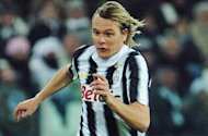 Del Neri: Krasic needs freedom at Fenerbahce