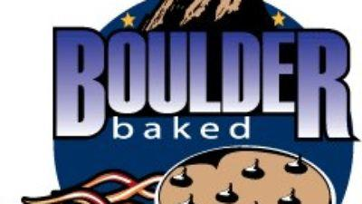 Boulder Baked to Open on South Broadway