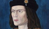 Richard III Dig: &#39;Strong Chance&#39; Body Is King