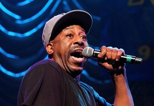 Tone Loc | Photo Credits: …