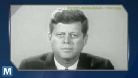 Dallas Museum Releases JFK Voting PSA on YouTube