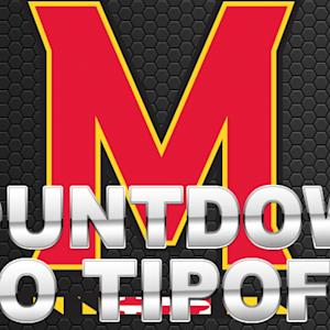 Maryland | Countdown To Tipoff | ACC Digital Network