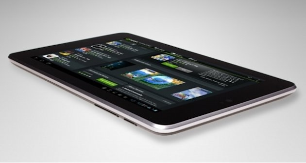 32GB Nexus 7 rumored to ship October 24th