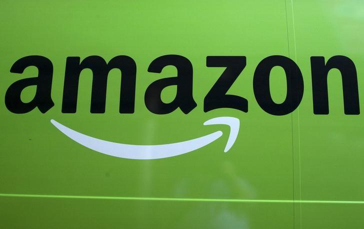 Amazon rolls out new services for cloud