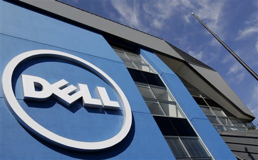 Dell Protesters Are Protecting Their Jobs, Not Investors: Munson