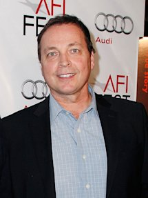 Photo of Bobby Farrelly