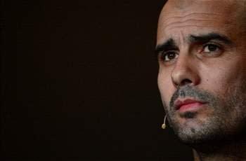 Abelardo: Tough for Guardiola to top Heynckes