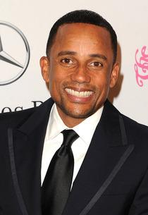 Hill Harper | Photo Credits: Jason Merritt/Getty Images