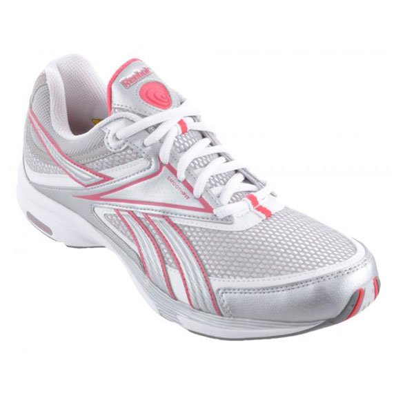 Reebok Easytone Train Tone Reactivate Ladies Toning Trainers - 56.99  Sports Direct