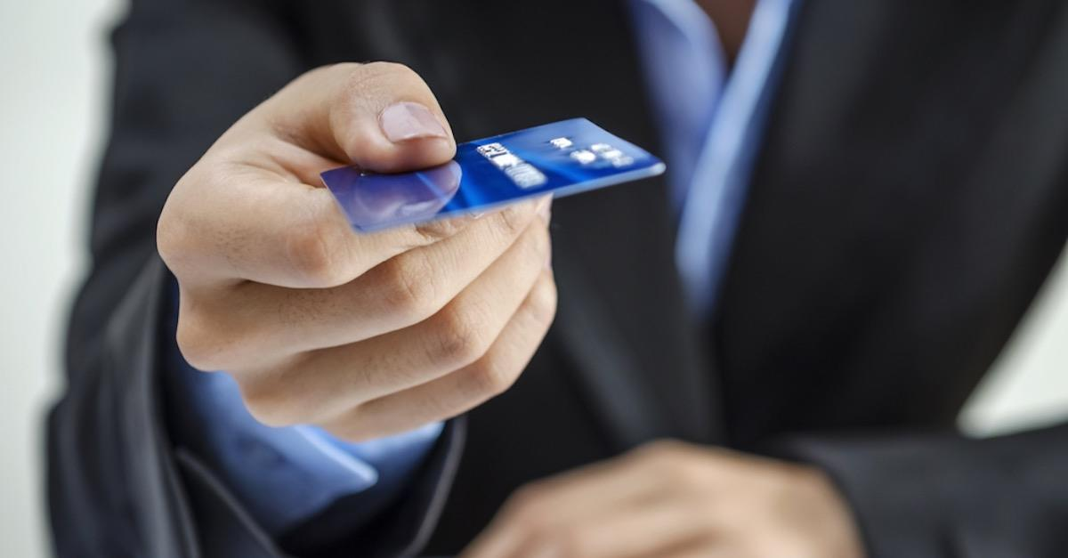 The Longest 0% APR Credit Card Has Arrived