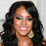 Keke Palmer, Lil Mama & Drew Sidora Cast As TLC Trio In VH1′s Biopic Of R&B Group