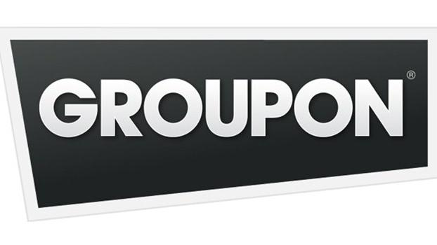 From daily deals to 'online deals,' Groupon pivots to restaurant bookings