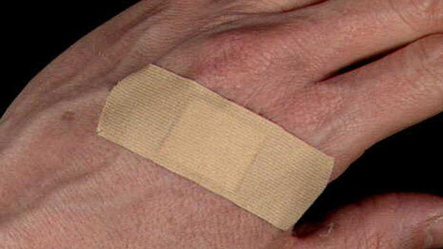 New treatment to heal wounds faster