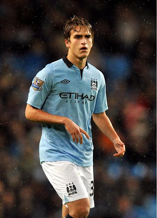 Soccer - Denis Suarez Filer