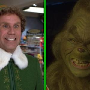 The Holiday Movies the Stars Just Can't Get Enough Of