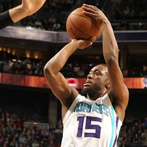 Nightly Notable: Kemba Walker