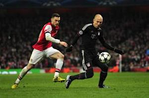 Vermaelen: Arsenal owes Wenger progression after continual support