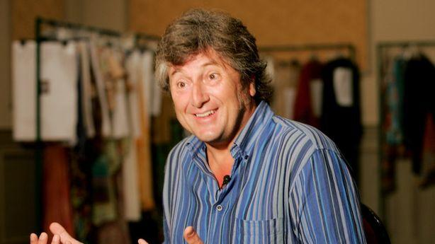 Fashion Head Vittorio Missoni Goes Missing in Venezuela