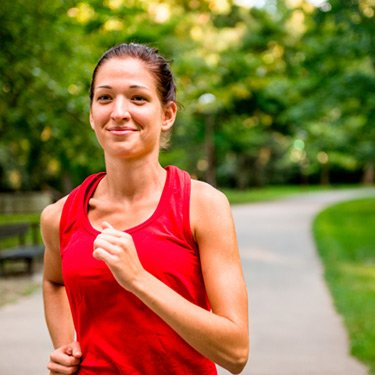 Young-woman-jogging-in-a-park_web