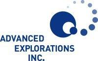Advanced Explorations Inc. Announces Share for Service Issuance