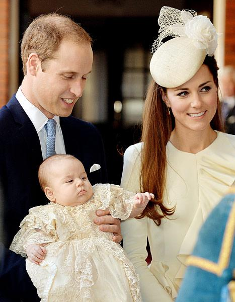 Kate Middleton: How Prince William's Wife Renovated Kensington Palace