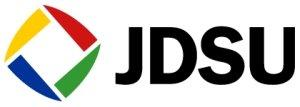 JDSU's Network Instruments Doubles Storage Capacity in GigaStor Expandable